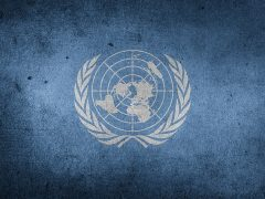 united-nations-1184119_640. Quelle: pixabay