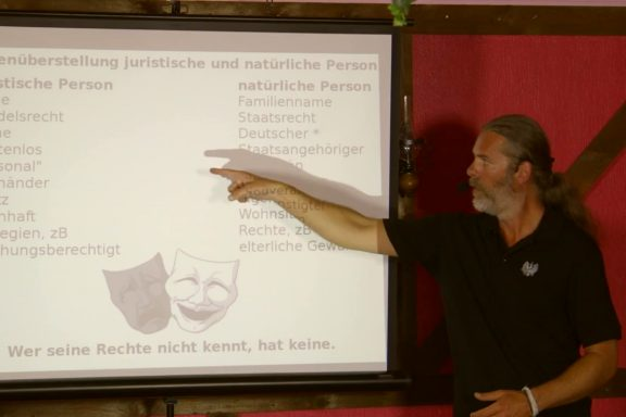 Vortrag Penzliner Runde Mai 2018